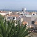 laufblogger-reiseblogger-sitges-spanien-outdoor-view-1