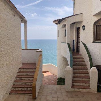 laufblogger-reiseblogger-sitges-spanien-outdoor-view-3