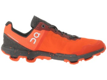 ON-running-cloudventure-peak-trailrunning-schuhe-aussenseite