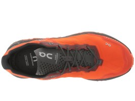 ON-running-cloudventure-peak-trailrunning-schuhe-oben
