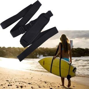 SUP-Schultergurt-Tragegurt-Stand-Up-Paddling-Board