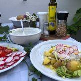 kartoffeln-quark-leinoel