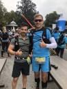 GORE-TEX-Transalpine-Run-Run2-Etappe-1-Daniel-Culli-Start