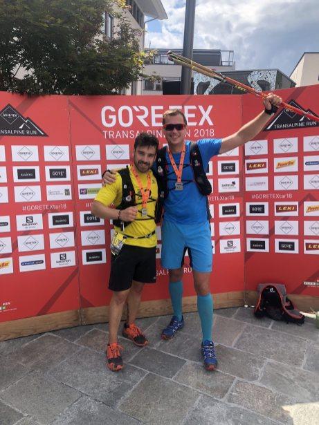 GORE-TEX-Transalpine-Run-Run2-Etappe-2-Daniel-Culli-Finish