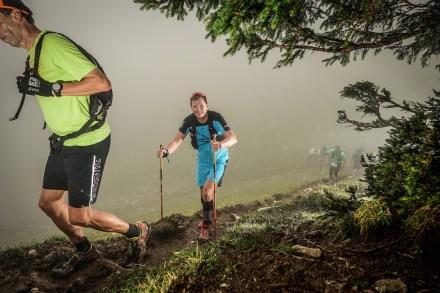 transalpinerun-run2-etappe-1-Garmisch-Partenkirchen-Nassereith-Alpen-Blogger-Trailrunning-1-gore-tex