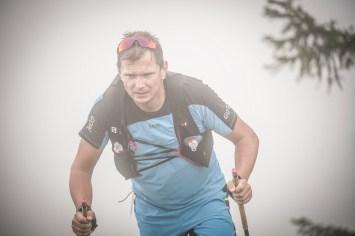 transalpinerun-run2-etappe-1-Garmisch-Partenkirchen-Nassereith-Alpen-Blogger-Trailrunning-7-gipfelsturm-gore-tex