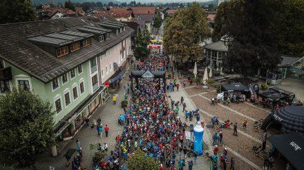 transalpinerun-run2-etappe-1-Garmisch-Partenkirchen-Nassereith-Alpen-Blogger-Trailrunning-9--start-gore-tex