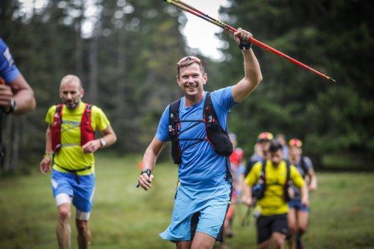 transalpinerun-run2-etappe-2-Nassereith-Imst-Alpen-Blogger-Trailrunning-2-gore-tex