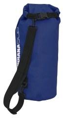 indiana-sup-waterproof-bag-wasserdichter-sack-rucksack-tasche