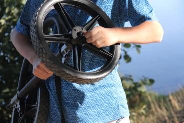 sup-wheels-transportwagen-fahrrad-test-aufblasbares-sup-1