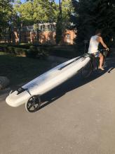 sup-wheels-transportwagen-fahrrad-test-aufblasbares-sup-15