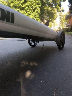 sup-wheels-transportwagen-fahrrad-test-aufblasbares-sup-4