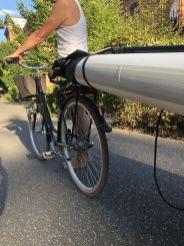 sup-wheels-transportwagen-fahrrad-test-aufblasbares-sup-6