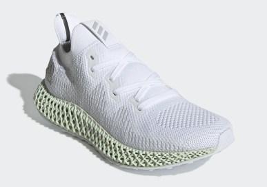 adidas-alphaedge-futurecraft-4d-deutschland-kaufen-test-erfahrungen-laufblog-1
