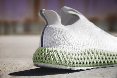 adidas-alphaedge-futurecraft-4d-deutschland-kaufen-test-erfahrungen-laufblog-10