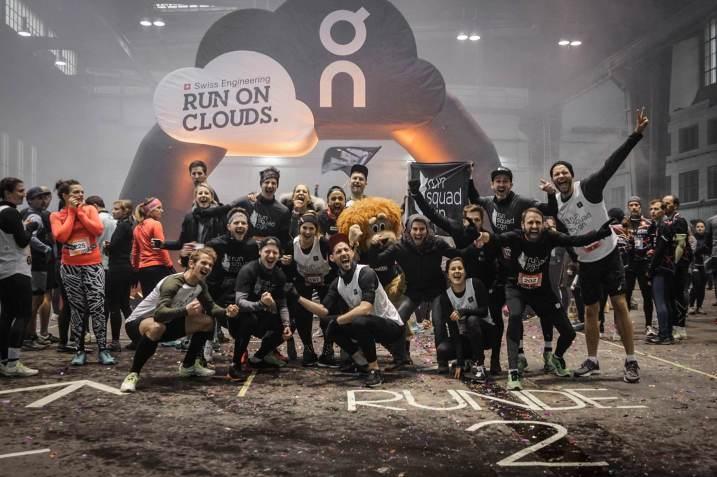 tug-o-run-finale-berlin-deutschland-2018-11