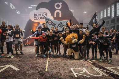 tug-o-run-finale-berlin-deutschland-2018-15