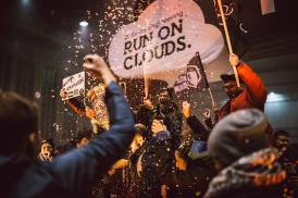 tug-o-run-finale-berlin-deutschland-2018-2