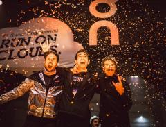 tug-o-run-finale-berlin-deutschland-2018-3