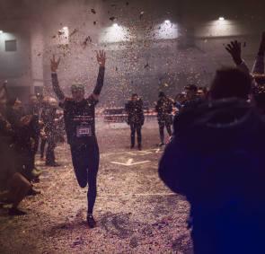 tug-o-run-finale-berlin-deutschland-2018-5