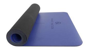 shanti-nation-pro-xl-yogamatte-test-4