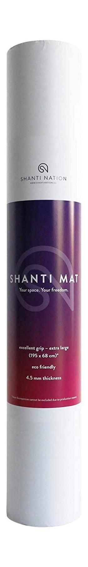 shanti-nation-pro-xl-yogamatte-test-5