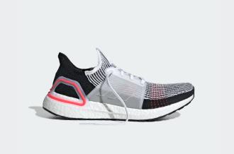 adidas-ultraboost-19-test-erfahrungen-2019-laufblogger-aussenseite