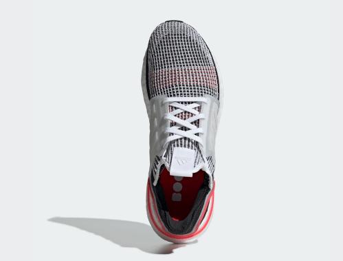 adidas-ultraboost-19-test-erfahrungen-2019-laufblogger-oben
