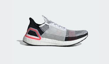 adidas-ultraboost-19-test-erfahrungen-2019-laufblogger-seite