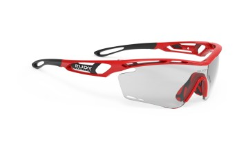 Rudy-Project-Sportbrille-Tralyx-Test-1
