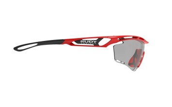 Rudy-Project-Sportbrille-Tralyx-Test-4