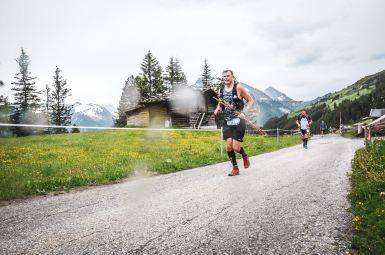 ultraks-mayrhofen-trailrunning-event-aufstieg-3