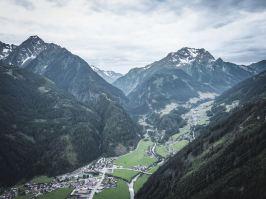 ultraks-mayrhofen-trailrunning-event-trails-strecke-10
