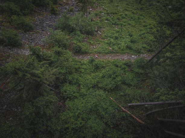 ultraks-mayrhofen-trailrunning-event-trails-strecke-11