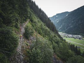 ultraks-mayrhofen-trailrunning-event-trails-strecke-12