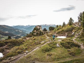 ultraks-mayrhofen-trailrunning-event-trails-strecke-8