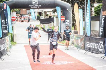 ultraks-mayrhofen-trailrunning-event-zielsprint-europahaus