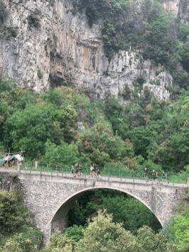 laufen-almalfi-trails-trailrunning-Pfad-der-Goetter-7