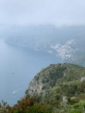 laufen-almalfi-trails-trailrunning-Pfad-der-Goetter-positano-view