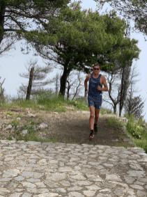 laufen-almalfi-trails-trailrunning-Pfad-der-Goetter