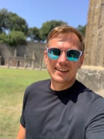 pompeji-reise-blogger