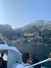 positano-schiff-reise-blogger