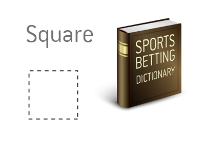 Sports betting dictionary all you need to know about sports betting