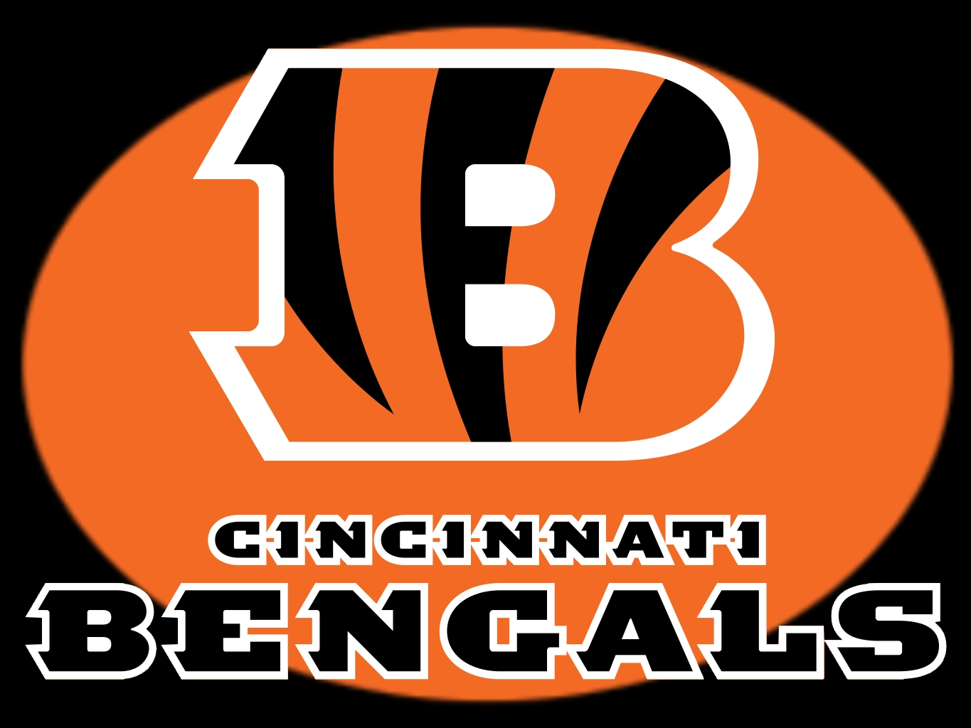 Image result for cincinnati bengals