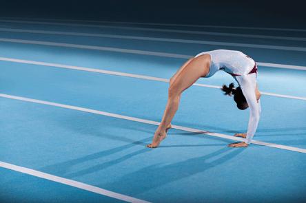 bigstock-Portrait-Of-Young-Gymnasts-Com-59718518