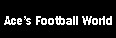 Best Football Sites
