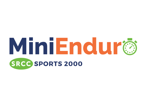 Mini Enduro series