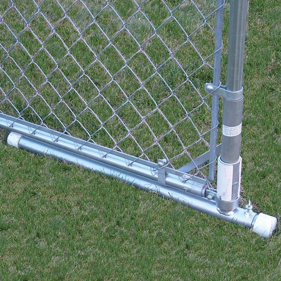 Home Golf Nets Ball