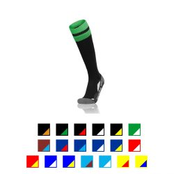 Macron Azlon Football Socks