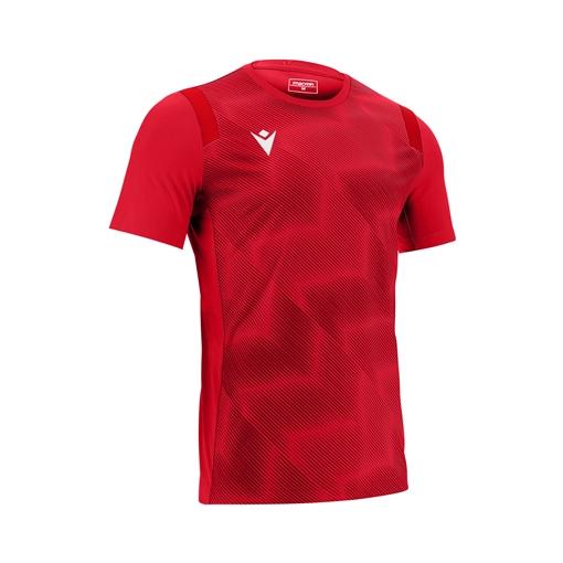 Macron Rodders Football Shirt